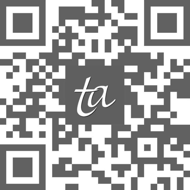 Unser Link zur Website als QR-Code